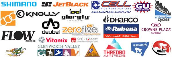 sponsorsRC2014