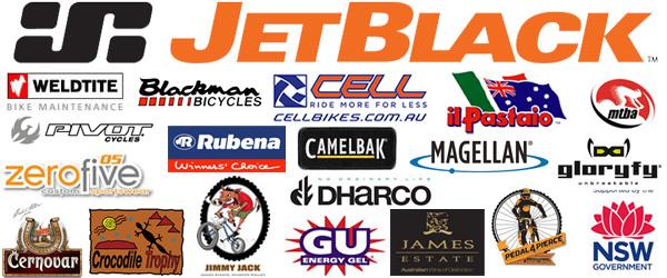 JB12h_sponsors_2014