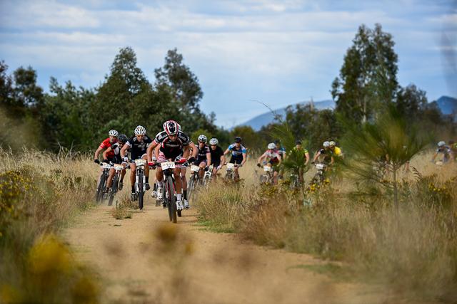 Neutral Climb 1. Photo: GiRoPhoto.com