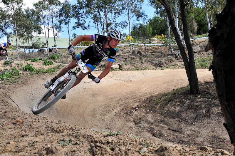 Luge. Photo: OuterImage.com.au