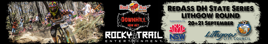 Banner_Downhill247_Lithgow1