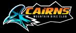 cmtb-logo-header2