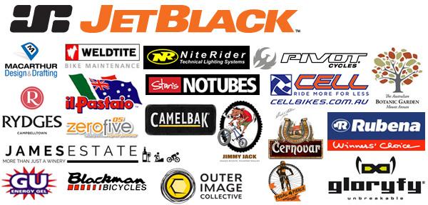 A70_sponsors_2014