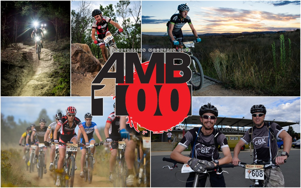 AMB100_Event_Cover_LogoCollage