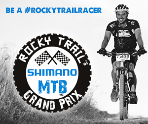 GP_banner_for_MarathonMTB