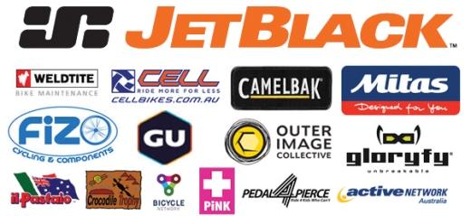 sponsorsjb12h_2016